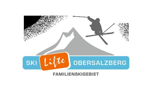 Skilifte Obersalzberg - Familienskigebiet